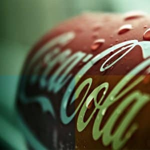 America's Top 20 Most Powerful Brands Of 2016