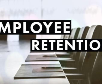 Stave Off Low Morale: 5 Retention Factors to Keep Great Employees From Quitting