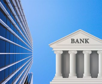 Why Financial Services Companies' Databases Need Continuous Monitoring and Proper Data Stewardship
