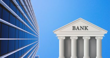Financial Services Companies