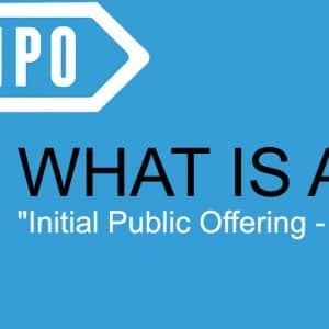 Staying Private: Why pulling my IPO was my best business decision of my career