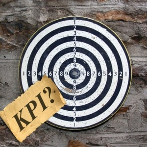 The common traps to avoid in designing performance measures and KPIs