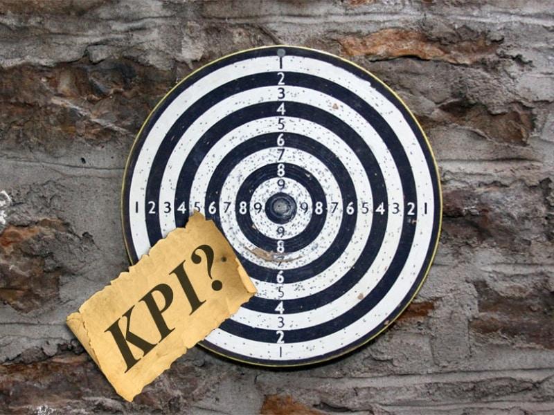 Key Performance Indicator (KPI)