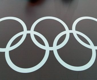 Sport-Related Costs Of The Olympic Games