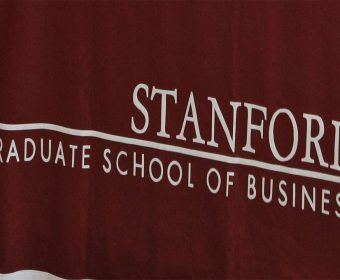 Which Top-Ranked Business Schools In America Have The Lowest Acceptance Rates, 2015?