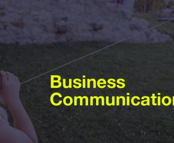 How to command attention with credible, capable and catchy communication