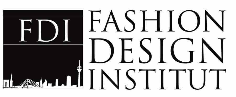 Fashion Design Institut
