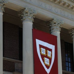 Harvard And UToronto Tops University Ranking By Academic Performance (URAP) 2016 List