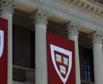 Harvard And UToronto Tops University Ranking By Academic Performance (URAP) 2016 List