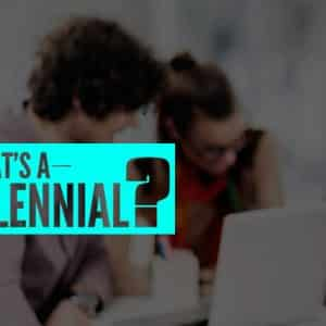 How to Make Millennials a Key Part of Your Workforce