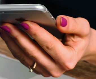 Best Mobile Friendly Practices for eCommerce Businesses