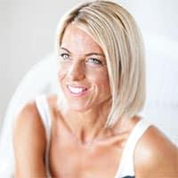 Nikki Fogden-Moore