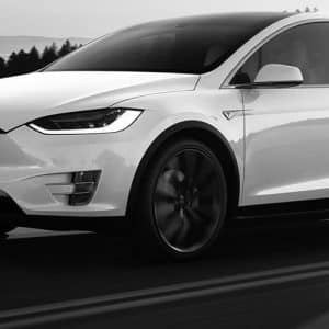Tesla Tops World's Most Innovative Firms List While Apple Drops Out: RANKED 2016