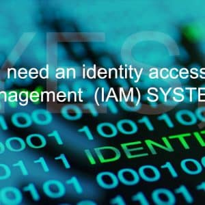 The Business Case for Access Management