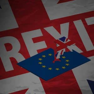 SMEs – Keep Calm and Carry on Through Brexit?