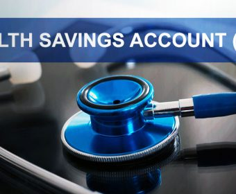 Introducing HSAs to Employees: Bring a Financial Advisor