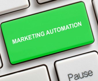 Why Every CEO Needs to Have Marketing Automation in their Business