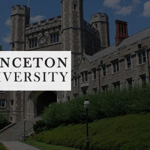 America's 22 Best Universities For 2017: Princeton, Harvard, UChicago, And Yale Tops