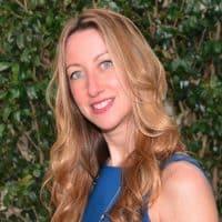 Stephanie Lynn Trunzo