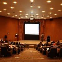 Geneva Business School (GBS)