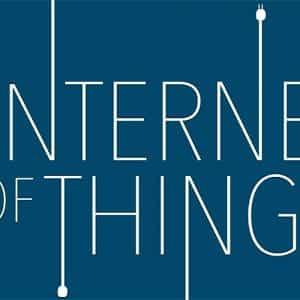 Emerging Technologies – Preparing for Disruption