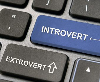 Introverts vs Extroverts: how to manage and get the best from each