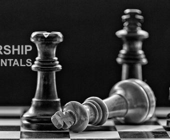 Leadership Fundamentals That Every CEO Should Know