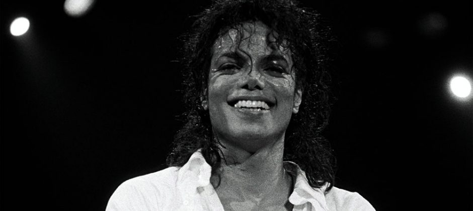 2016's Top-Earning Dead Celebrities List: Michael Jackson is still breaking records From beyond the grave