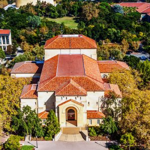 Stanford Tops Wall Street Journal's US College Rankings, Followed by MIT, Columbia, UPenn, And Yale