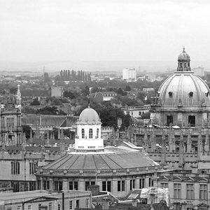 Best Universities In Europe, Oxford And Cambridge Tops 2017 European Rankings