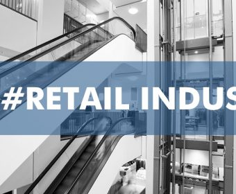Retail meets real estate: What's working, what's not, and what's next