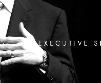 Hiring a great CEO: drivers of success and common mistakes to avoid