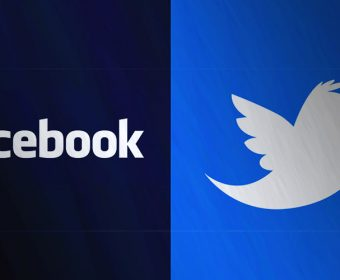 Ten Countries Where Both Facebook And Twitter Are Losing Active Users