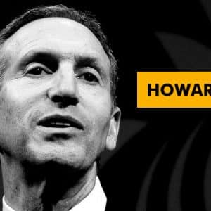 Business Lessons From Howard Schultz: Make Them Look Good