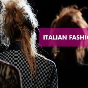 Six Italian Fashion Schools Make List Of World's Best Fashion Design Institutions, 2016