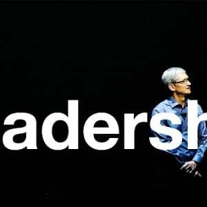 Outside the box: 3 ways to become a better leader