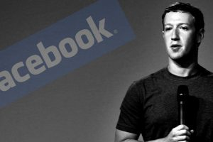 Fortune's 50 Top Business Leaders Of 2016, Mark Zuckerberg And Jeff Bezos Tops