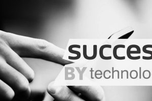 The Success Code: Exploring the Paradigm Shift in Technologies