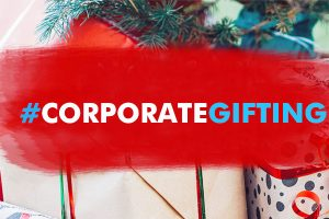 5 Things to Consider When Buying Clients Holiday Gifts