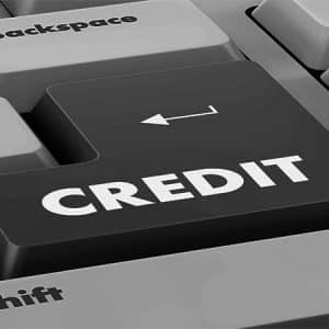 Credit Score And Its Importance: The Whys and Hows