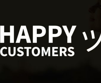 Here Are 9 Simple Ways To Make Your Customers Happy