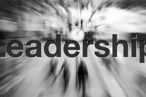 Why great leadership isn't a popularity contest