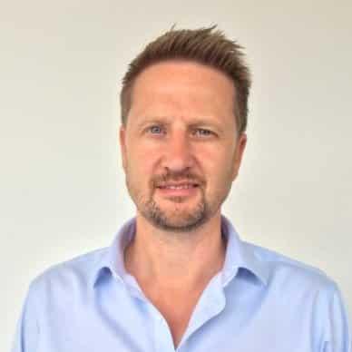 Tobias Alpsten