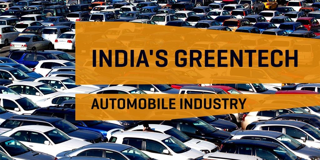 automobile industry india automobile industry Automotive industry trends and prospects for investment in developing countries automotive industry of india, 1988 new delhi: 1988 impact of liberalization of private corporate sector in indian industry the automobile sector international finance corporation: (unpublished), .