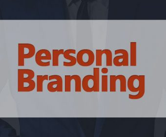 Be Your Own Brand: Selling Yourself in the Job Market