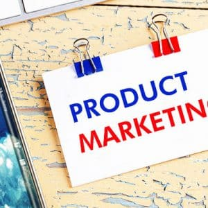 How to Skyrocket Your Product Success With These Smart Online Marketing Hacks