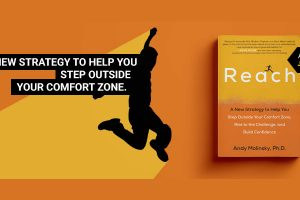 Encourage Your Employees to Step Outside Their Comfort Zones