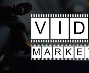 20 Facts That Every Video Marketer And CEO Needs To Know [Infographic]