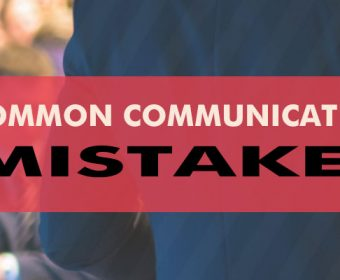 3 Mistakes Every Business Makes with Communication Policies