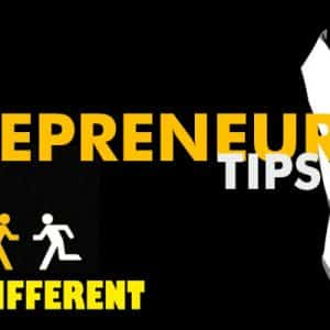 Secret To Success: What It Takes To Become An Entrepreneur?